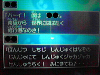 200907211508000.jpg